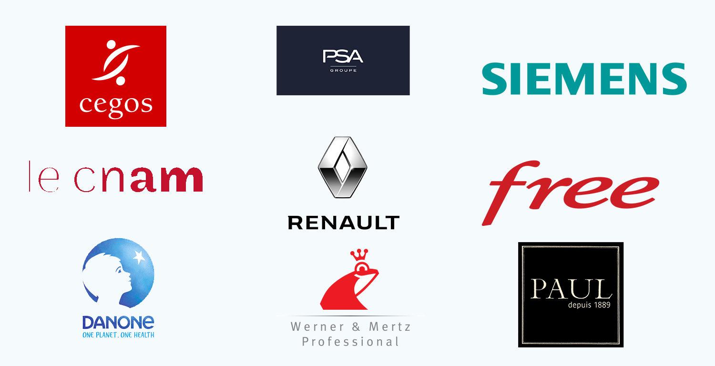 bannière-logo-client